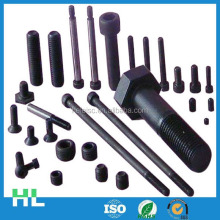 China manufacturer high quality 50mm diameter steel bolt