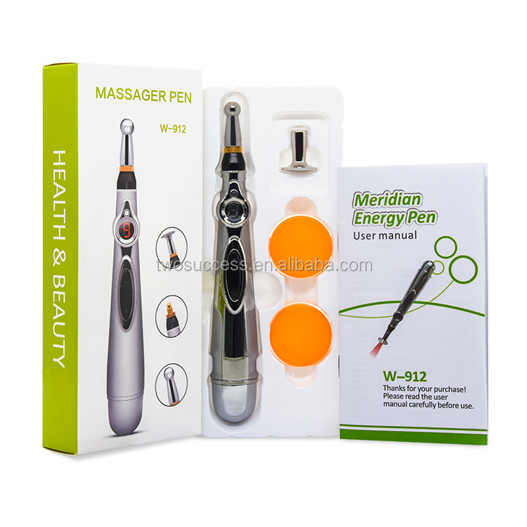 laser acupuncture pen (4).jpg