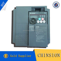 Wholesale Price Professional Supplier Dc To Ac Power Inverter With Battery Charger