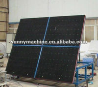 Air Float Glass Cutting Table/Glass air floatation machine
