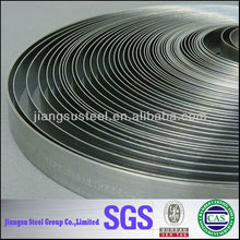 Enjoy Great Popularity SAPH 440 Steel Coil