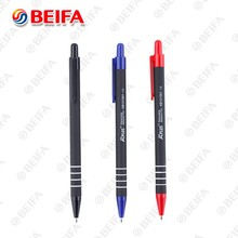 KB121001 Promotional Custom Luxury Ball Pen