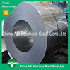 China manufacturer building material stainless steel coil 430