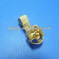 Dongguan manufacture new electrical hardware products