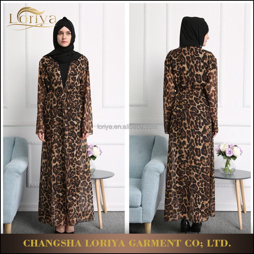 Best selling manufacture islamic clothing turkish kaftan design maxi jubah dress dubai front open abaya 2017
