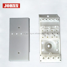 MVS 435 Series 500V Light Auto Electrical Fuse Box