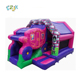 Bouce Bouncy Castle Inflatable Rentals Jumping Bounce House
