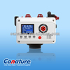 Canature BNT-95 Control Valve for water treatment, High flow rate 10m3/H
