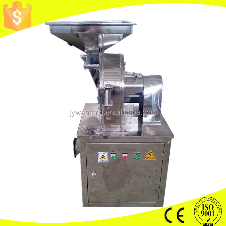 WF flour mill/grain wheat flour mill machine/wheat flour mill