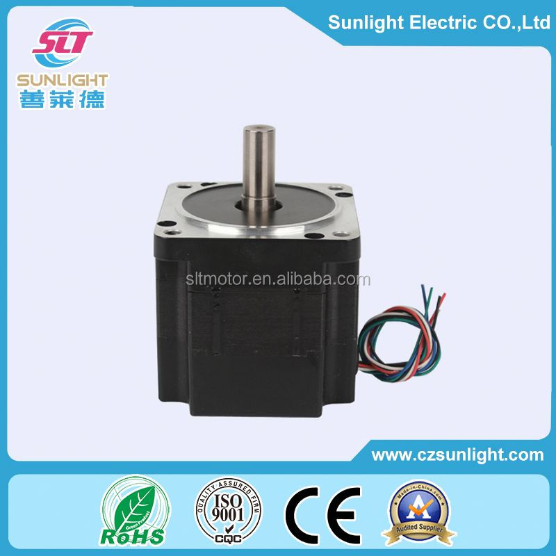 Small Big High Low Torque rpm Power 12V 24V 36V 48V Electric DC BLDC Brushless Motor 72V 110V 220V 230V Price