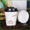 Disposable Foam Food Containers