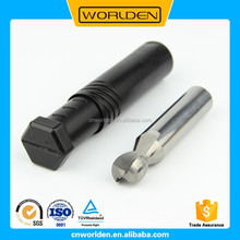 Multifunctional guide pins bushings mold parts with high quality