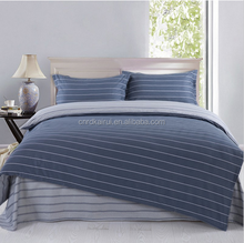 Manufacturer Cheap 4Pcs Soft Egyptian Cotton bed linen fabric Luxury Hotel Bed Linen Wholesale
