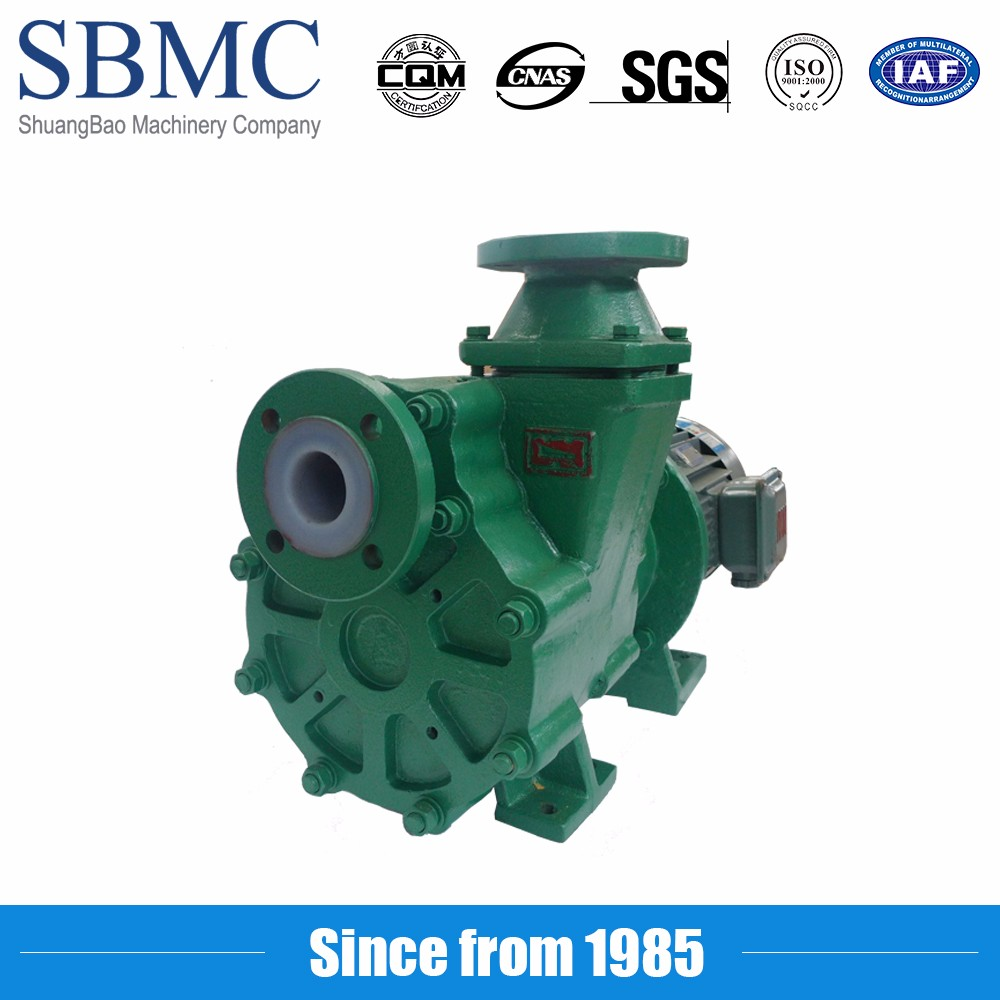 Comfortable new design Submersible sweage pump for explosive chemical product