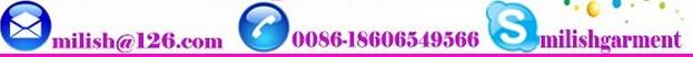 QQ20140707155715.jpg