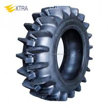ARMOUR LANDE brand 10.0/75-15.3 10/75-15.3 10-75-15.3 agricultural tire