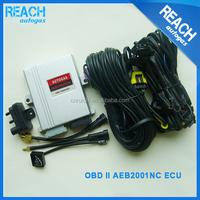 ECU repair tool /CNG ECU kits/Remote Control Unit