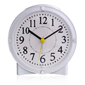 China directly wholesale factory for Retro clocks