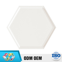 Importer Of Product Acid Proof Cheap Price Chinese Ceramic Tiles