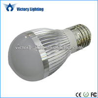 House Designs Sexy indoor decoration MR16 E26 E27 3 Way LED Light Bulb