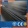 8 inch flexible hose corrugated cover water suction and delivery hose