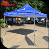 Custom 10x10 ft Easy POP Up Wedding Party Tent With Side Walls