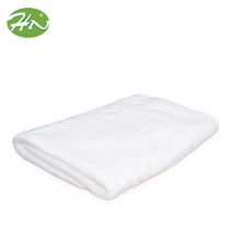 Wholesale Pakitan Egyptian cotton Bath Towel Gift Wash Cloth