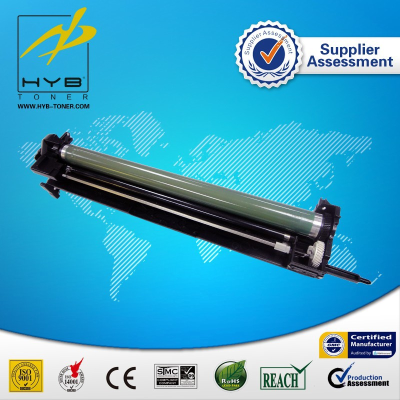 NPG25/GPR15/C-EXV11 compatible drum unit for use in IR3035/3235/3530/3570/4570