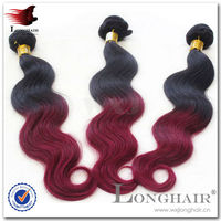 2016 Hot Sale New Indian Hair Products Wholesale Supplier