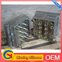 Top grade branded ceramic injection molding for machine