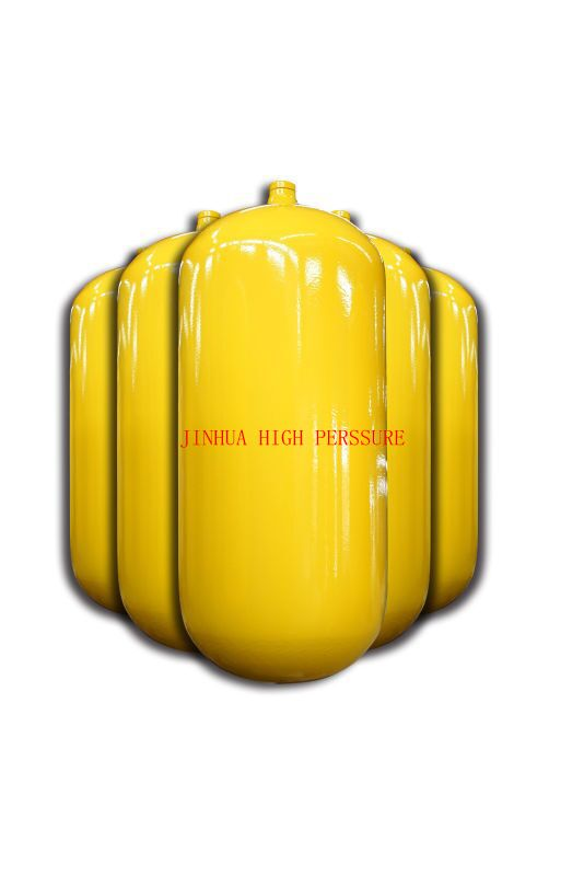 40Lgas tank cng type 1 for sale