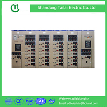 MNS type low voltage switchgear , low price electrical switchboard
