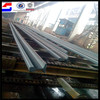 38kg U71Mn railroad iron rail