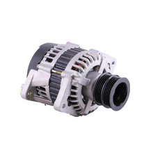 Chinese car for chery qq alternator for QQ1.1