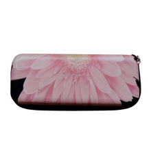 Waterproof Cosmetic Traveling Case with Zipper