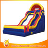 hot sale giant inflatable bouncer/slide for sale for sale