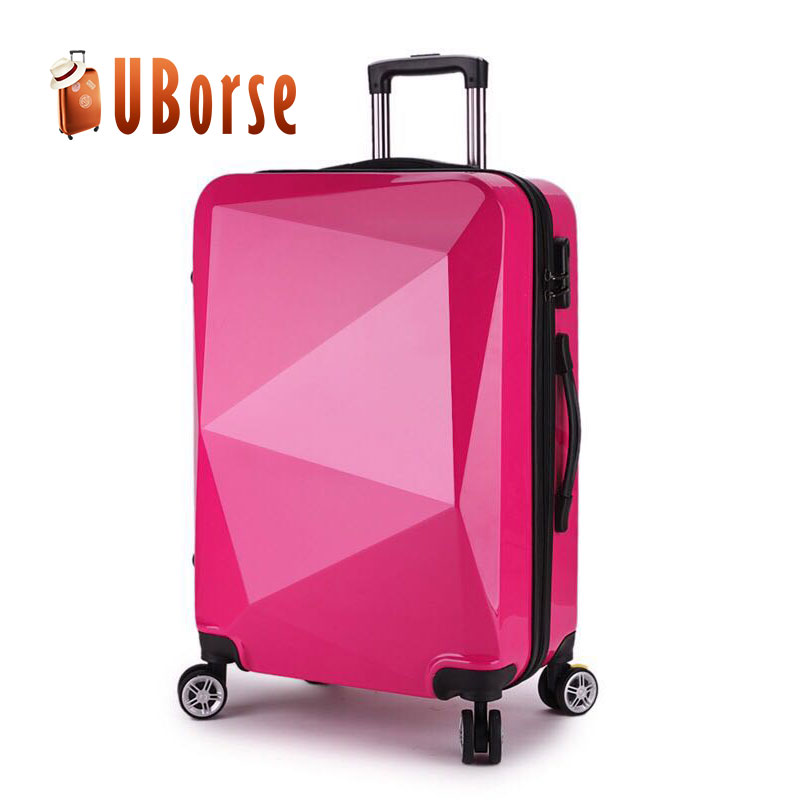 pc luggage (3).jpg