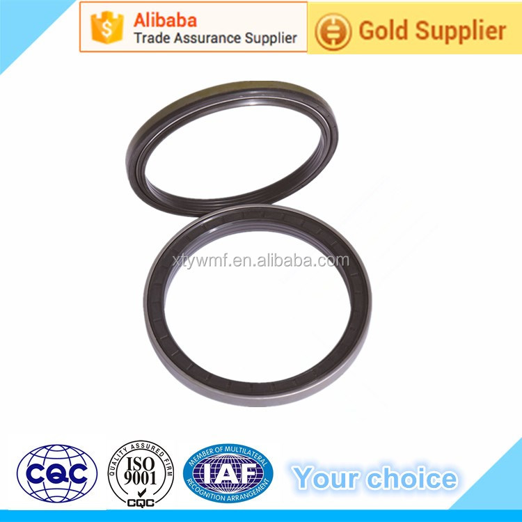 corteco crankshaft 5177709 12016507B oil seal 42*62*21.5