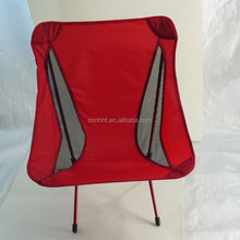 41007 outdoor furniture usage leisure Folding chair camping