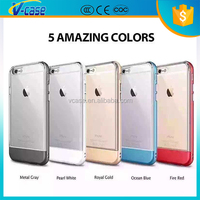 50 pcs Hot Sell fashion Flip book style mobile phone covers waterproof TPU case for iphone 5