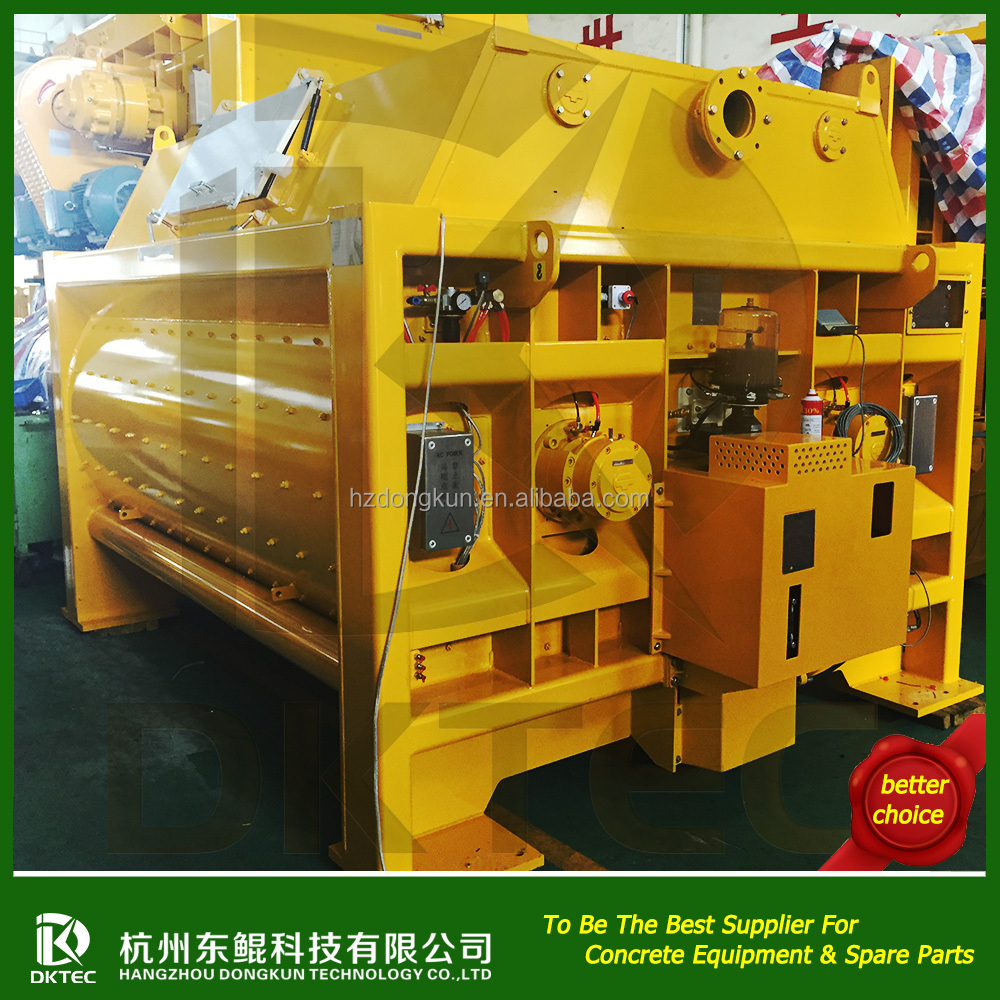 brand new cement concrete mixer cement mixer for sale