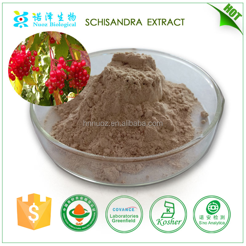 Best plant extract factory supply astragalus extract/astragalus herb