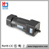 Switched Asynchronous Ac Motor Low Voltage High Power Ac Motor