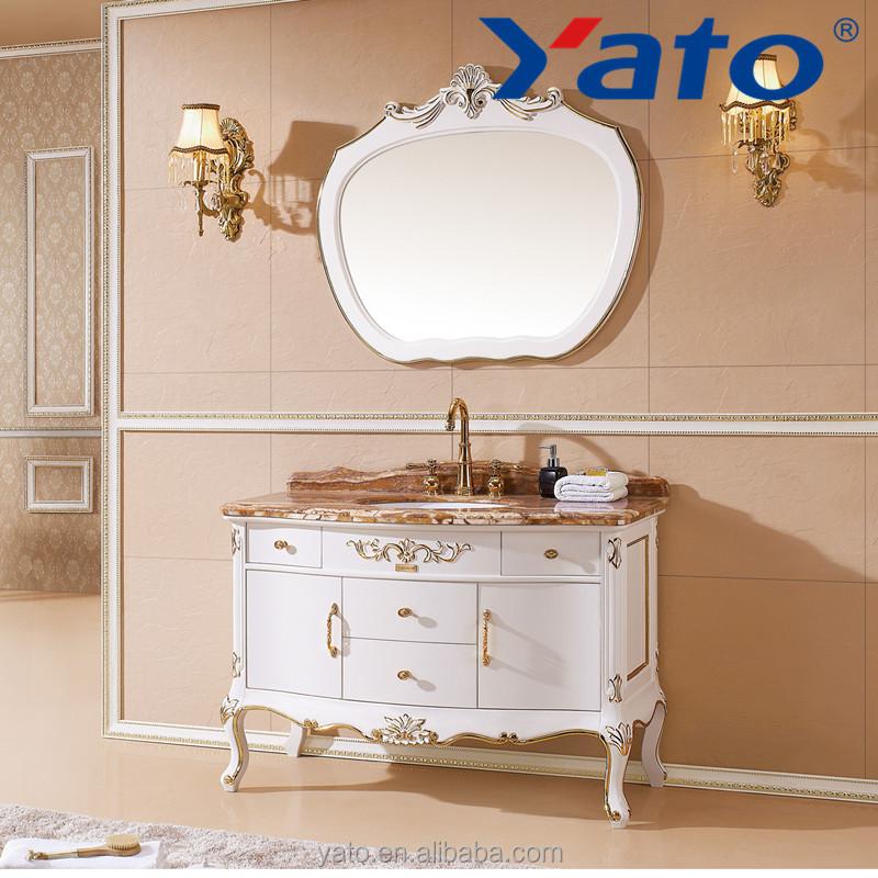 Wholesale Bathroom Vanities Online Buy Best Bathroom Vanities From China Wh