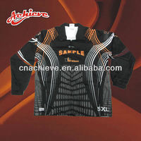 Mens Motorcycle Racing Leather Jackets Riding Custom Jacket