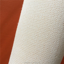 New PVC Leather pvc synthetic leather for sofa upholstery for PVC Leather using