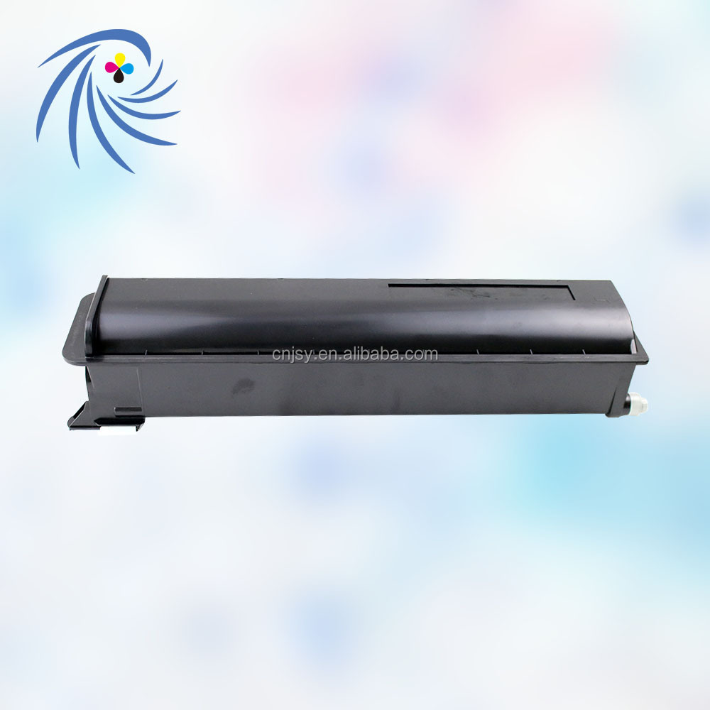 Cartridge for TOSHIBA T 1810 <strong>D</strong> compatible E-Studio 181 182 211 212 242 toner cartridge