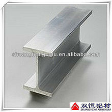 High Quality Structural Support aluminum Beams For Construction