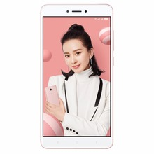 On Sell Global Original Xiaomi Redmi Note 4X 16GB / 32GB / 64GB Mobile Phone 4G China Smatphone 5.5 inch Cell Phone