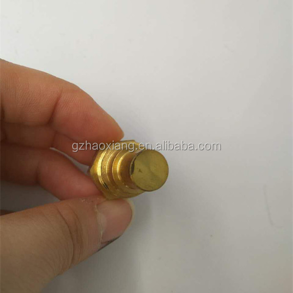 High Quality Water Temperature Sensor 4G24-3808090